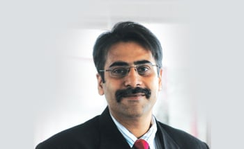[Image: Shailendra-Mathur-general-manager-India-ASYS-Group.jpg]