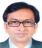 Anuraag Dhoot, CEO