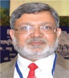 Rajneesh Garg, MD