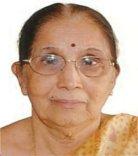 Durga Rao, MD