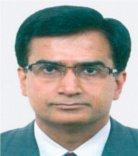 Kapil Sood, MD
