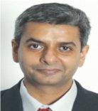 Nishith Deodhar, MD