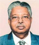Premchand Goliya, CMD