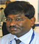 SR Sabapathi, founder director