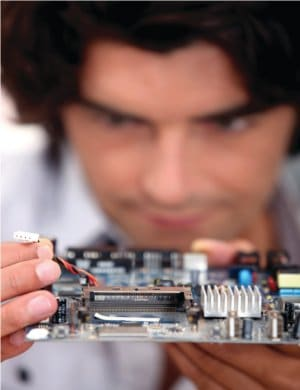 electronics_system